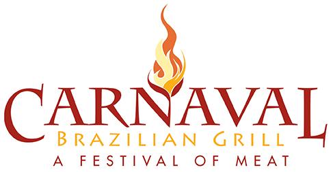 CarnavalBrazilianGrillFestivalofMeatSocial.jpg