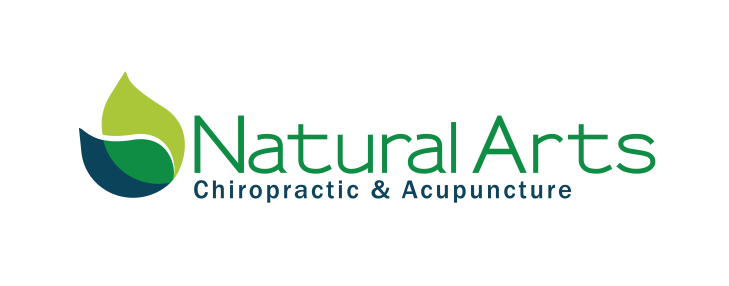 NA_Natural_Arts_Logo.png