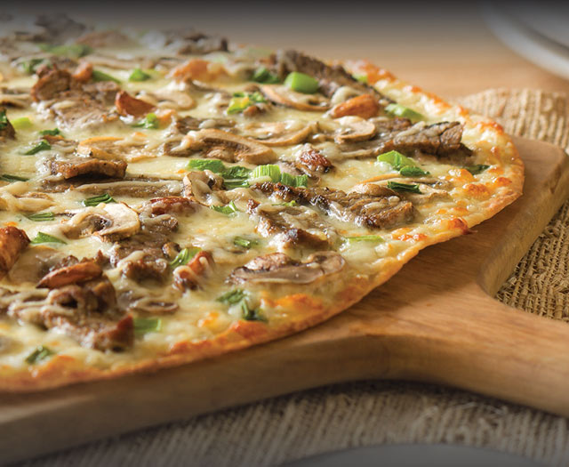 Enjoy 50% off Papa Murphy's ashamedphilippines.ml online order and other PapaMurphys online order discount. Check latest Papa Murphy's ashamedphilippines.ml Coupon & Promo Code at ashamedphilippines.ml Get yummy pizza with big save today! December by ashamedphilippines.ml