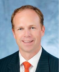 Jason Ahrendt, State Farm agent