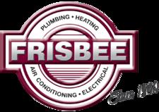 Frisbee_Logo_crop-thumb-225xauto.png