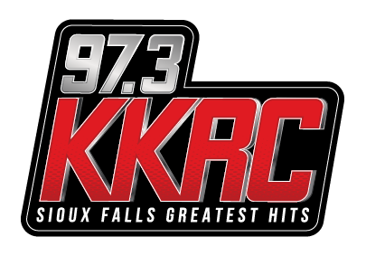KKRC_97.3FM_Logo_Screen.png