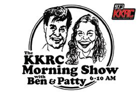 KKRC-Ben-Patty_WP-bio.jpg