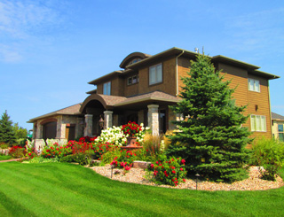 anderson-landscaping-home-sm.jpg