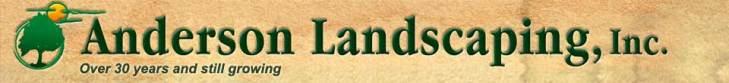 landscaping_logo.jpg