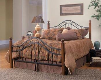 Beds & Beds bedroom set
