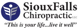 Sioux Falls Chiropractic - This is your life...live it well