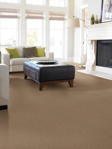flooring america of sioux falls | sioux falls ♥ the local best