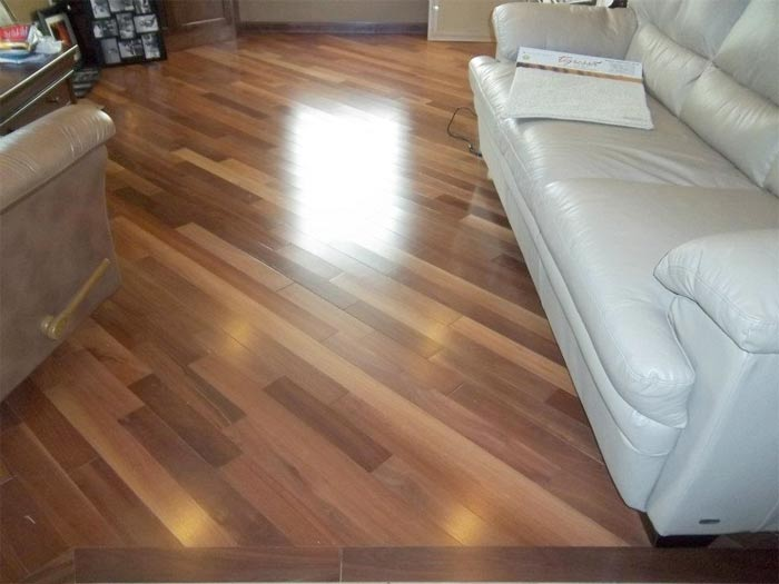 Flooring America Of Sioux Falls