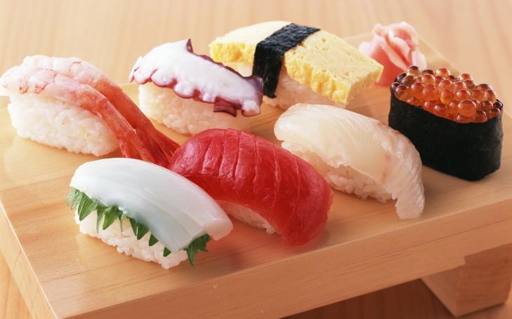 sushi-image1.jpg