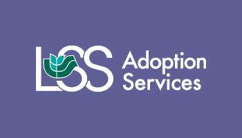 LSS.Adopt.jpg