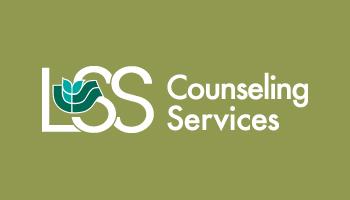 LSS.Counsel.jpg