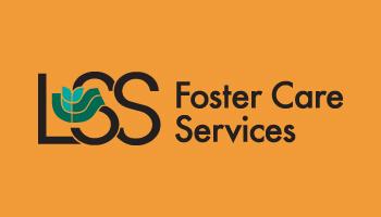 LSS.Foster.jpg