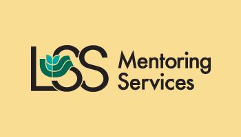 LSS.Mentor.jpg