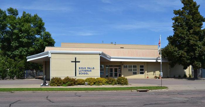 preschools in sioux falls sd sioux falls lutheran school amp preschool sioux falls 402