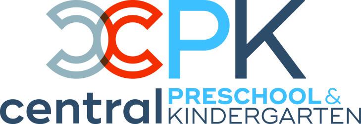 CPK_logo_4c.jpg