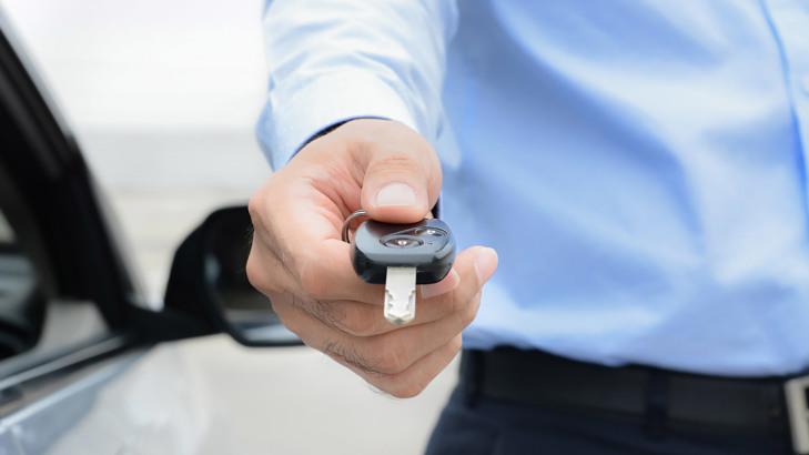 bobs-lock-keys-services.jpg
