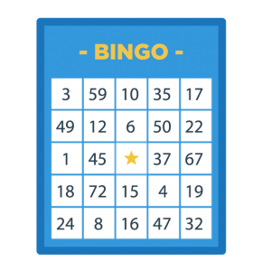 bingo-card-290x300.png.pagespeed.ce.vOKMnxKys4.png