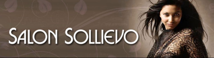 salonsollievo-skin_05.jpg