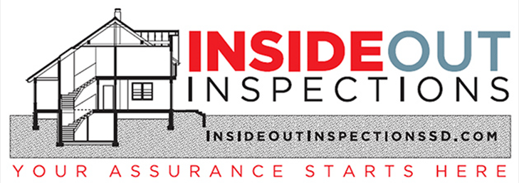 INSIDEOUT_LOGO.png