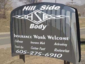 HillSideBody_WP-bio.jpg