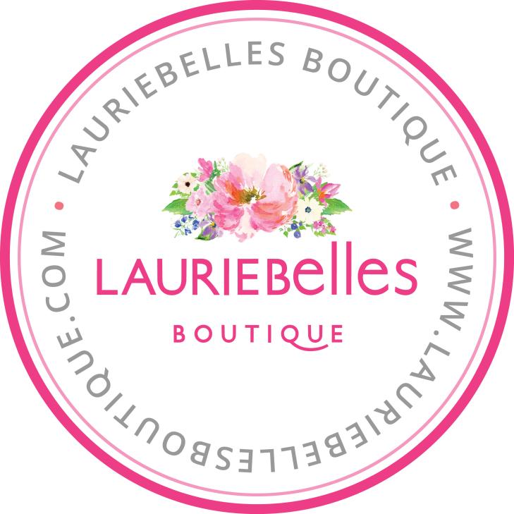 lauriebelle-round-logo.jpg